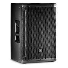 <b>Профессиональная пассивная акустика</b> JBL SRX812