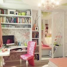 teens room ideas bedroom bedrooms for teenagers cool why designs girls is the only skill you bedroom cool cool ideas cool girl tattoos