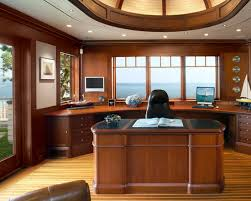 home office design ideas for men agreeable home office design ideas for men storage plans free charming cool office design 2