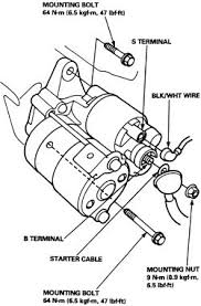 97 s10 wiring diagram 97 free image about wiring diagram on simple 5 wire diagram chevy
