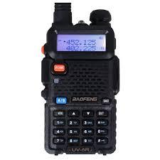 Стоит ли покупать <b>Рация Baofeng UV-5R 8W</b> (3 режима ...
