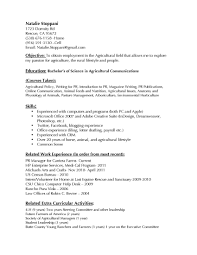 impressive objective for housekeeping resume brefash housekeeping skills resume hospital housekeeping resume objective objective for housekeeping resume objective for housekeeping supervisor resume