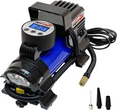 """1-24 of 996 results for """"Wheel & <b>Tire Air</b> Compressors & Inflators"""""""
