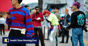 Why <b>Seoul</b> is now Asia's hottest <b>fashion</b> city   <b>South</b> China Morning ...