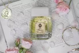 <b>Unique Parfum Museum</b> - купить духи Юник <b>Парфум</b> Музей в ...