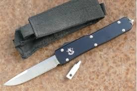 <b>Ножи</b> автоматические | www.CEKATOP.ru