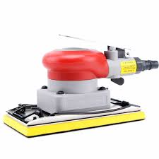<b>vibration type pneumatic</b> sanding machine <b>20331</b> rectangle grinding ...