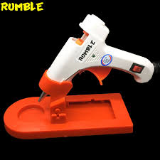 <b>20W Hot</b> Melt Glue Gun <b>Industrial</b> Mini Glue Guns <b>220V</b> 250V ...