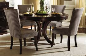 unique dining room set with home dining room designs attractive round table dining set in unique amazing dining room table