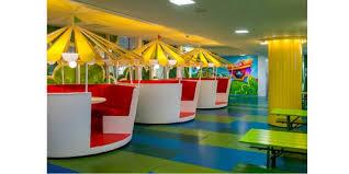 wwwdezeencom partisi berlubang unit furnitur yang dirancang khusus dan aksesori kantor lainnya juga dibuat berwarna untuk mencocokkan lanskap ruangan candy crush king offices