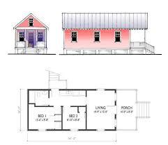 tiny 2 bedroom house plans rendering  rendering   rendering  rendering  rendering