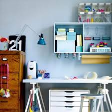 charming and thoughtful home office storage ideas modern thoughtful home office storage solution ideas with charming desk office vintage home