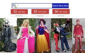 Hela <b>Costume Cosplay Thor Ragnarok</b> Halloween Costumes for ...