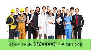 jobsdhamaka blog job interview tips and career advices but when you the jobsdhamaka it makes a difference because it is perhaps the only job portal where its members consisting of more than 1946000 job