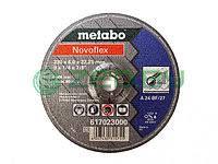 <b>Novoflex</b> в Пинске. Сравнить цены, купить потребительские ...