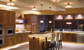 ceiling lights for your kitchen flush mount lights are an incredible and distinctive journey to light up your galley add mild to your darkish kitchen ceiling dining room lights photo 2