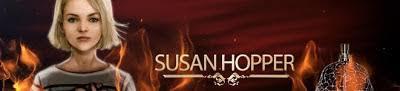 """Résultat de recherche d'images pour """"susan hopper"""""""