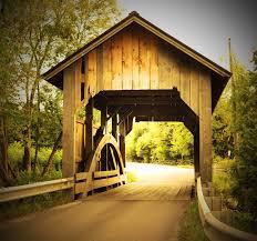 Arhitektura koja spaja ljude - Mostovi Images?q=tbn:ANd9GcRLOMwhac3fOaPu7ZHvEJkmaJ3XXQbofqBo62N4Vs8TlkPW4aAA
