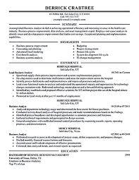 sample resume junior business analyst resume sample  seangarrette cosample resume junior business analyst resume sample  f f fdb  b  a f f fdb  b  a  sample resume for business