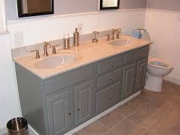 countertops residential bathroom resurfacing