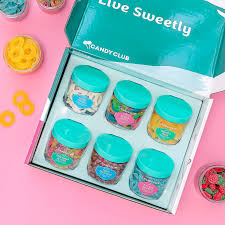 Our <b>Candy</b> | Sweet & Sour Favorites | <b>Candy</b> Club