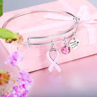 Discount Nurse Bracelets | Nurse Bracelets 2019 on Sale at DHgate ...
