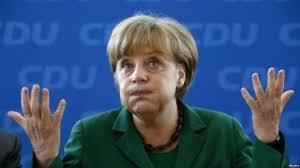 """Résultat de recherche d'images pour """"меркель"""""""