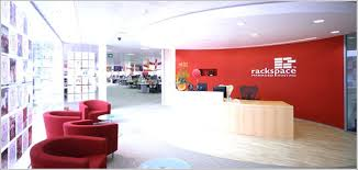 awesome office design rackspace office rackspace office rackspace office alluring tech office design