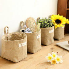 <b>Hanging Storage</b> Basket for sale | eBay