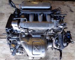 mr2 transmission toyota mr2 3sge 4 cyl engine twin cam 16v 2 0l lsd transmission 5 speed jdm