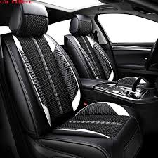 <b>Car</b> Believe <b>car</b> seat covers For kia ceed 2017 cerato k3 sportage 3 ...