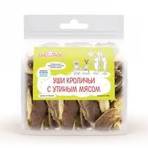 <b>Dog Fest</b>, купить в Москве Дог <b>Фест</b>, цены в интернет-магазине ...