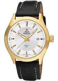 <b>Часы Swiss military SM34024</b>.09 - купить мужские наручные <b>часы</b> ...