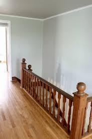 color spotlight silver strand by sherwin williams wall color is silver strand from sherwin williams color spotlight remodelaholic