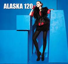 <b>Malemi</b> Alaska 120 ден - тёплые <b>колготки</b> купить в интернет ...