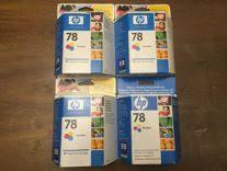 Купить <b>картридж</b> для принтера, бумагу, блок питания и батарею ...