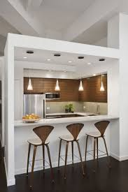 kitchen kitchen design small space and kitchen design program perfected by attractive surroundings of your kitchen attractive small space