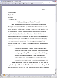 how to write mla essay mla format example paper apa style mla format for essays