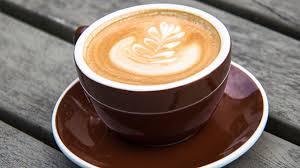 <b>Латте</b> » энциклопедия кофе Кофепедия