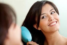 clear skin minerals dry organic shampoo powder