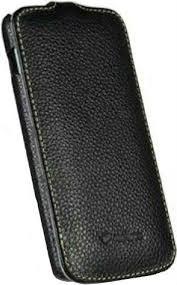 <b>Флип кейс LAZARR</b> Protective Case Xperia E1 черный купить по ...