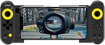 ipega-PG-9167 Wireless 4.0 Smart PUBG Mobile ... - Amazon.com