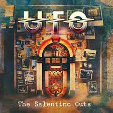 The <b>Salentino</b> Cuts - Wikipedia