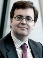 Carlos Montalvo Rebuelta is the Secretary General of CEIOPS, the Committee of European Insurance and Occupational Pensions Supervisors, since the 1st of ... - CarlosMontalvoRebuelta