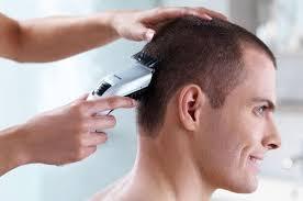 ТОП-15 лучших <b>профессиональных машинок для стрижки</b> волос ...