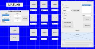 matlab helper matlab help simulink help audio sampler