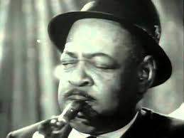 <b>Coleman Hawkins</b> - Lover Man - YouTube