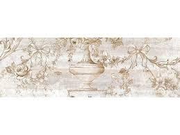 <b>Декор НЕФРИТ</b>-<b>КЕРАМИКА</b> Прованс серый 60х20 см купить по ...