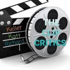 Clip Critics