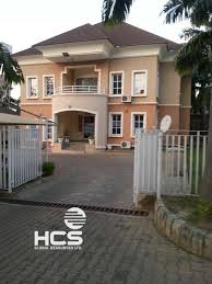 FOR SALE  Units Of  Bedroom Duplexes At Asokoro   HCSProperties     Units Of  Bedroom Duplexes At Asokoro